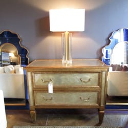 photo of sarah cyrus home atlanta ga united states mirrored chest shown