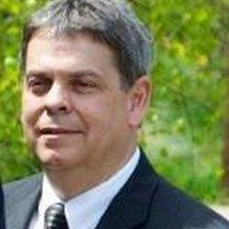 Mike Petras - Veterans USA Realty: Bryantown, MD