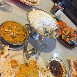The Best 10 Indian Restaurants In Kansas City Ks With Prices