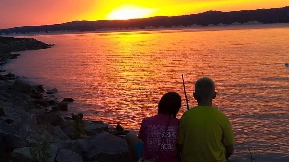 Lakeside Fun Rentals: Yankton, SD