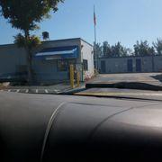 ... Photo Of US Storage Centers   Hallandale Beach, FL, United States ...