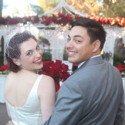 Photo Of Wedding Bells Chapel Las Vegas Nv United States