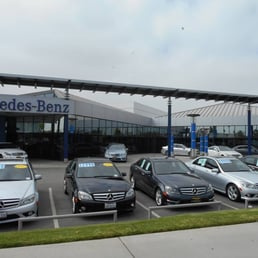 Photo Of Penske Mercedes Benz Of West Covina   West Covina, CA, United