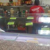 Don Gaspacho Paleteria Snacks 166 Photos 133 Reviews