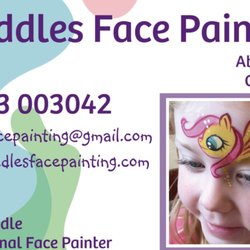 Tiddles face painting get quote face painting gloucester photo of tiddles face painting gloucester united kingdom my business card colourmoves