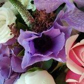 Photo Of Monsoon Flowers Cresskill Nj United States Close Up