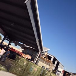 Garcia Recycling Metals 12 Photos 30 Reviews