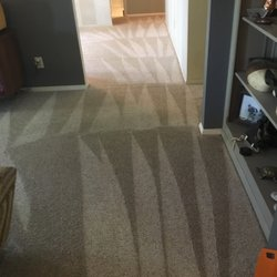 Clarity Carpet And Upholstery Cleaning Carpet Cleaning Coweta