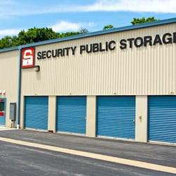 Lovely Photo Of Security Public Storage   Frederick, MD, United States