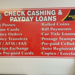 Payday loans in pg county md photo 3