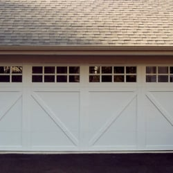 Photo of Door Doctor - Barrie ON Canada & Door Doctor - Garage Door Services - 92 Commerce Park Drive Barrie ...
