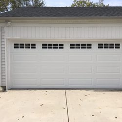 Patrick And Son 20 Photos Amp 19 Reviews Garage Door