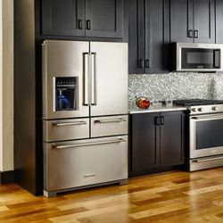 KitchenAid Kings Appliance Service and Repair - Get Quote ...