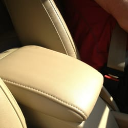 c fredrick s automotive interiors bildelar tillbeh r 1320 nandina st plaza midwood. Black Bedroom Furniture Sets. Home Design Ideas