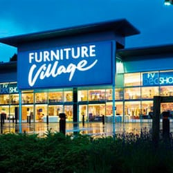 Furniture Village High Wycombe delighful furniture village head office telephone number photo of