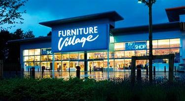 Furniture Village Bristol furniture village - furniture shops - lysander road, bristol