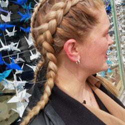 G spot hair design 37 photos hair extensions 2615 ingersoll photo of g spot hair design des moines ia united states pmusecretfo Choice Image