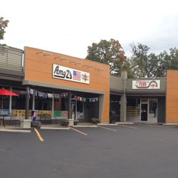 Burlington payday loan photo 3