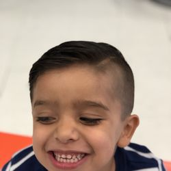 Top 10 Best Kids Haircut In Arvada Co Last Updated April 2019 Yelp