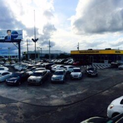 Universal Auto Plaza >> Universal Auto Plaza Closed Car Dealers 3701 W
