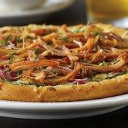 California Pizza Kitchen Gesloten 21 Foto 39 S 83 Reviews Pizza 137 Stuart St Boston