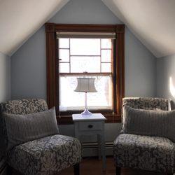 lang house 100 photos 39 reviews hotels 360 main st