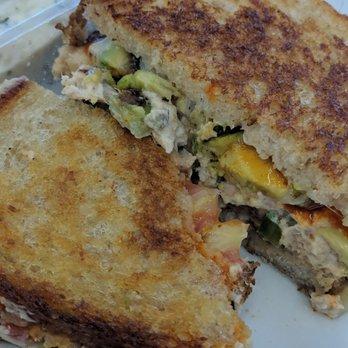 Max's EVOO Cafe - 29 Photos & 45 Reviews - Salad - Sfo