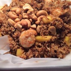 Esan Thai Restaurant Bloomington In