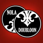 DOUBLOON TOURS