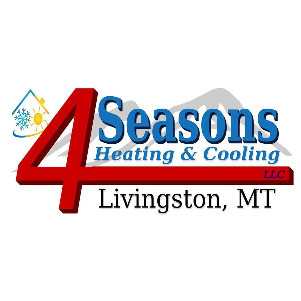 Four seasons heating and air conditioning chicago - 4 Seasons Heating Cooling Heating Air Conditioning Hvac 169 Pine Creek Rd Livingston Mt Phone Number Yelp