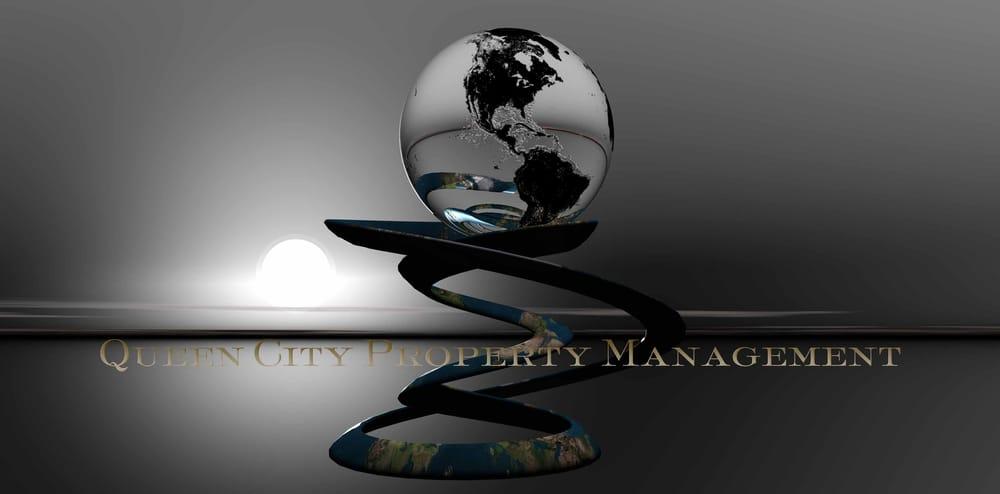 Queen City Property Management