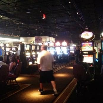 777 casino avenue thackerville oklahoma