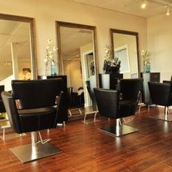 Simple Hair and Skin - Hair Salons - 76 E Merritt Island ...
