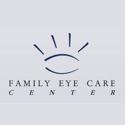 2498ecba824 Family Eye Care Center - Eyewear   Opticians - 1829 Martin Dr ...