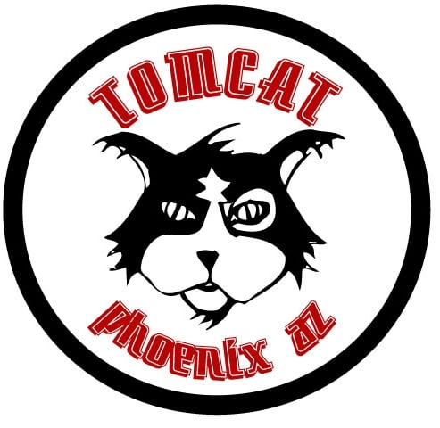 Tomcat Threads