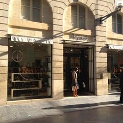 dc1ded138c2bc9 Heyraud - Magasins de chaussures - 4 Rue Sainte Catherine, Hôtel de ...