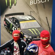 Indoor Go Karts Nashville >> Music City Indoor Karting 36 Photos 32 Reviews Race Tracks