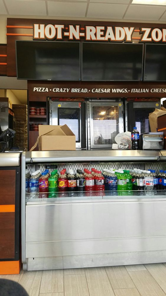 Little Caesars Pizza nearby in Indianapolis, IN: Get restaurant menus, locations, hours, phone numbers, driving directions and more/5().