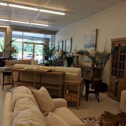 Photo Of Sago House Furniture   Myrtle Beach, SC, United States. Interior