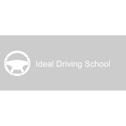 Ideal Driving School Driving Schools 279 New Brunswick Ave