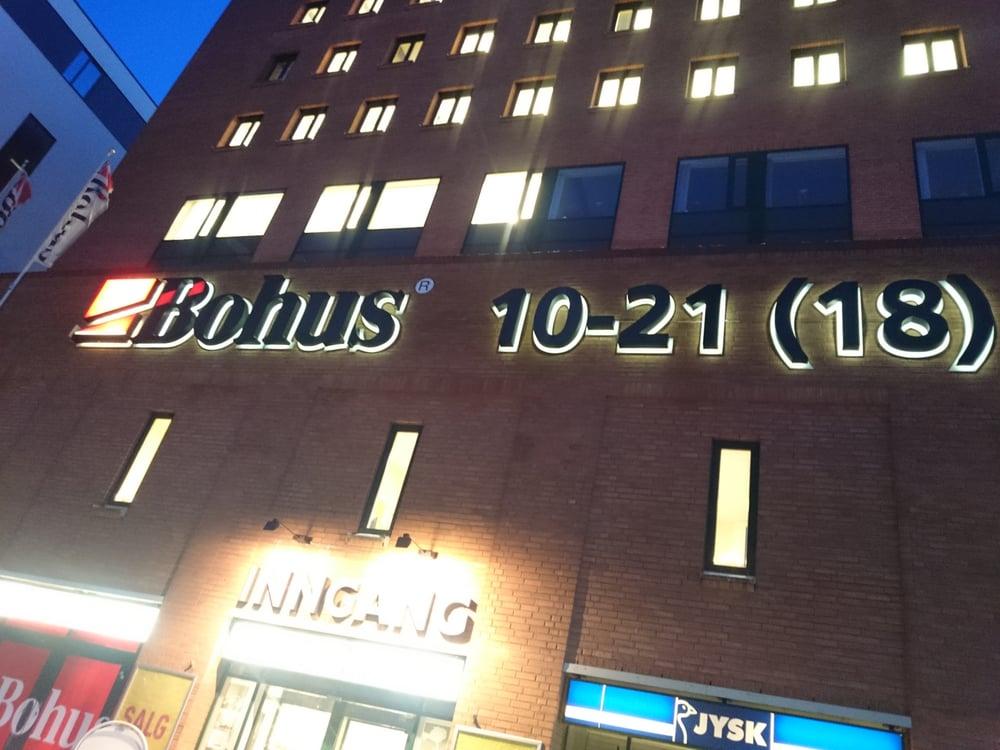 ... M?belbutikker - Tevlingveien 23, Alnabru, Oslo - Telefonnummer - Yelp