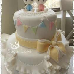 The Best 10 Custom Cakes near East Boston Boston MA Last Updated