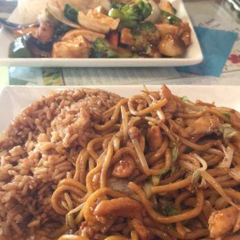 Chinese Food Okeechobee Fl