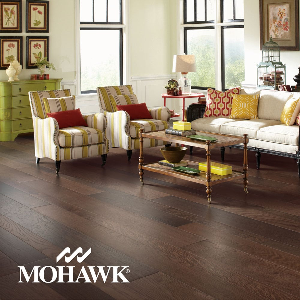 McCool's Flooring: 8105 Kingston St, Avon, IN