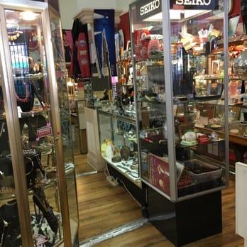 antique stores reno nv Antiques & Treasures   63 Photos & 36 Reviews   Used, Vintage  antique stores reno nv