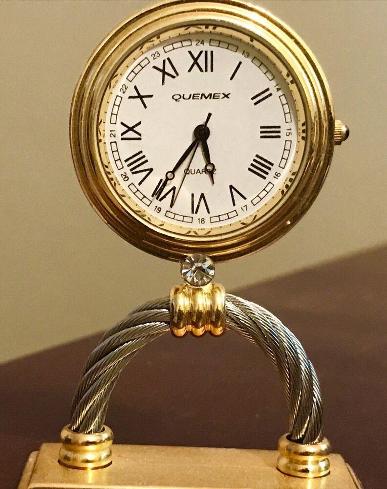 Best Time Watch Repair: 2747 Crawfis Blvd, Akron, OH