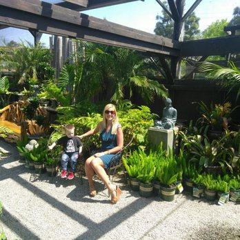 Roger\'s Gardens - 1573 Photos & 340 Reviews - Nurseries & Gardening ...