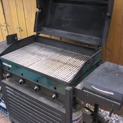 Photo Of Barbeques Galore Tarzana Ca United States Cook On