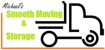Photo Of Michaelu0027s Smooth Moving And Storage   Nashua, NH, United States