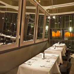 La Maison de L\'entrecôte Mitte - 20 Photos - Steakhouses - Bernhard ...